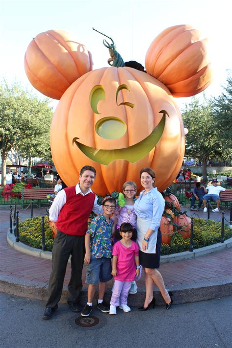 Disney Ticket Giveaway - disneyland tickets giveaway for halloween time at disney