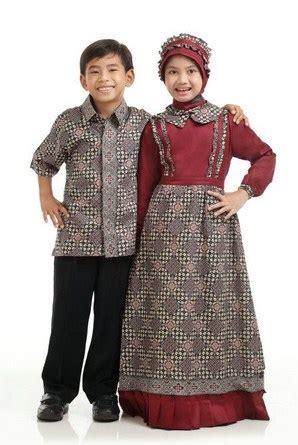 www film anak anak terbaru com 10 contoh model baju batik muslim anak terbaru terbaik
