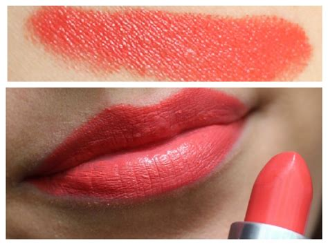 lipstick colors for skin best mac lipstick shades for indian skin tones indian