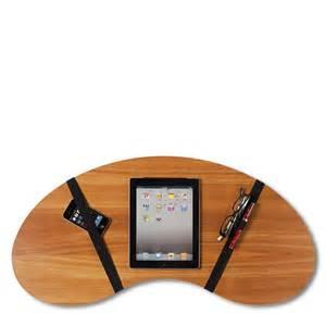 desk portable desk laptop desk laptop