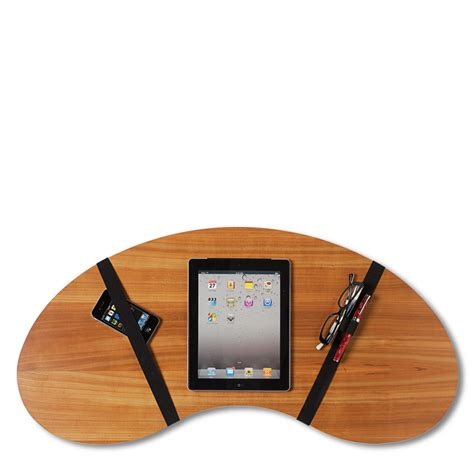 Portable Lap Desk With Storage Lap Desk Portable Lap Desk Laptop Lap Desk Laptop