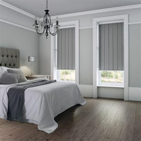 blackout blinds for bedroom electric bedroom blackout blinds 28 images completed