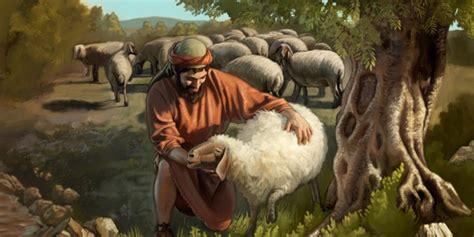 imagenes de jesucristo jw obedezcamos a los pastores nombrados por jehov 225