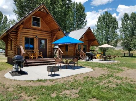 steamboat koa steamboat springs koa cground colorado