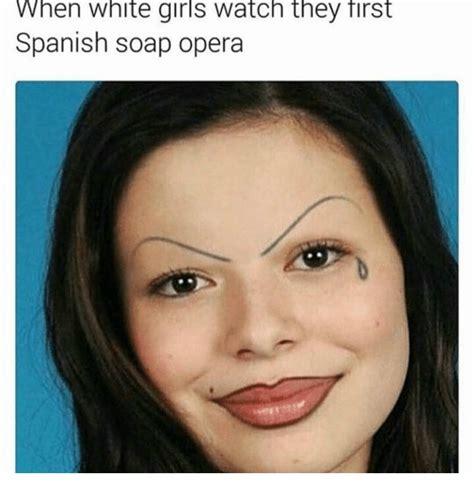best soap operas 25 best memes about soap operas soap
