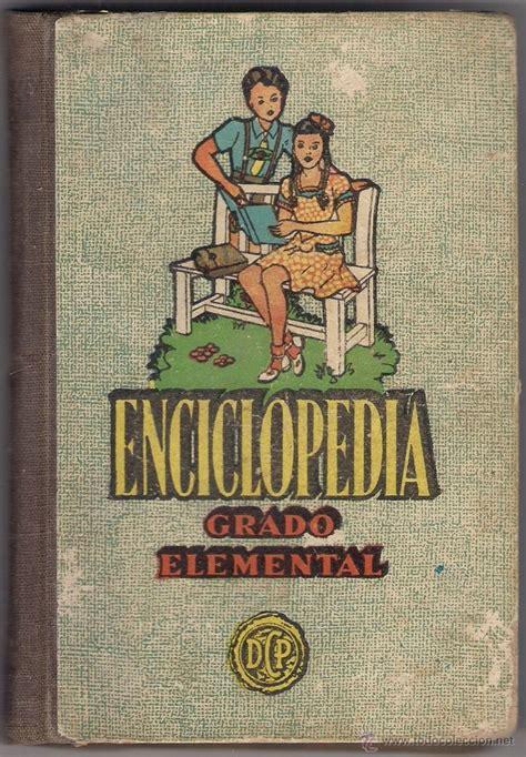 libro grado elemental enciclopedia grado elemental editorial dalmau comprar libros de texto en todocoleccion 51348438