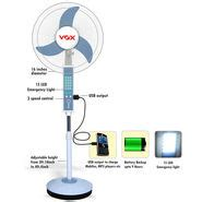 bajaj table fan price list buy bajaj ultima pt01 table fan white at best