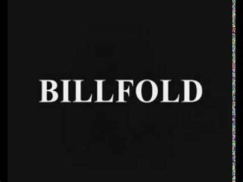 Tshirt Billfold Brave 3 by Serigala Malam You Just Don T Doovi