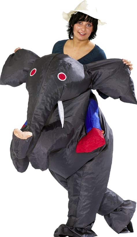 elephant costume popular elephant costumes buy cheap elephant costumes lots from china elephant