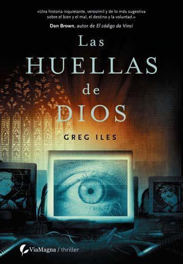 libro las huellas dispersas las huellas de dios iles greg sinopsis del libro rese 241 as criticas opiniones quelibroleo