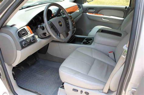 2008 Silverado Interior by 2008 Chevrolet Silverado 1500 Interior Pictures Cargurus