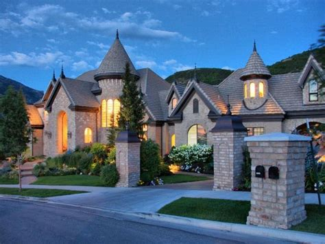 117 best images about homes in utah on