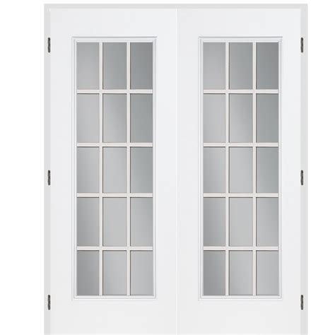 Home Depot Prehung Interior Door interior french doors interior french doors at lowe s