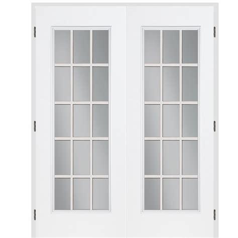 Interior french doors interior french doors at lowe s