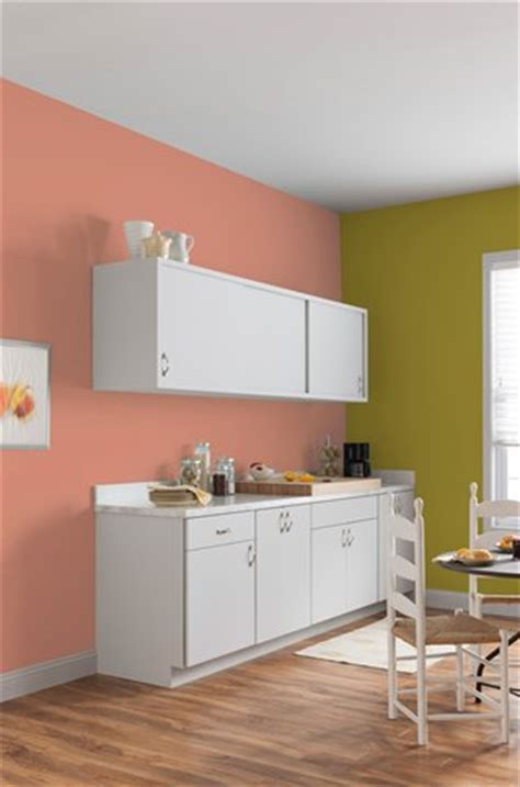 new cil paint culinary collection features appetiz ppg paints coatings and materials