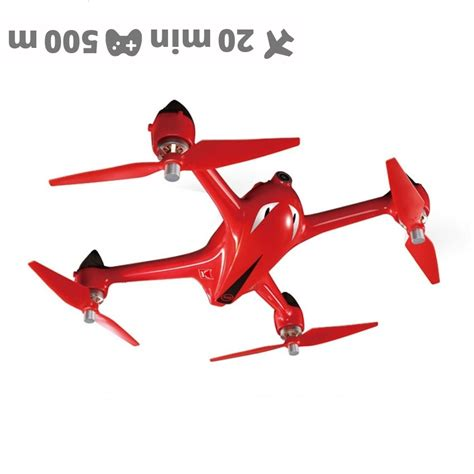 mjx bugs 2 b2w drone cheapest prices at findpare