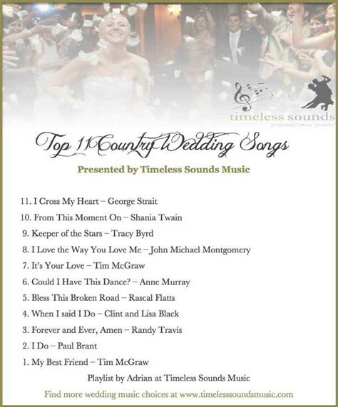 wedding processional song ideas trying to decide on processional song our special day