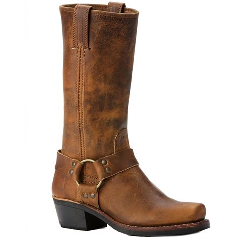 frye boots outlet frye harness 12r boots s evo outlet