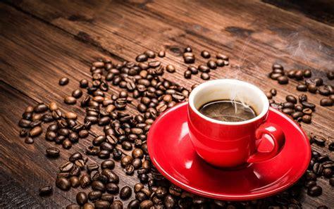 imagenes hd cafe red taza de caf 233 y granos de caf 233 fondos de pantalla red