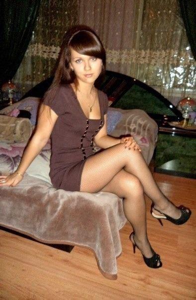pantyhose petite tumblr beautiful pictures 50 best crossed legs images on pinterest beautiful legs