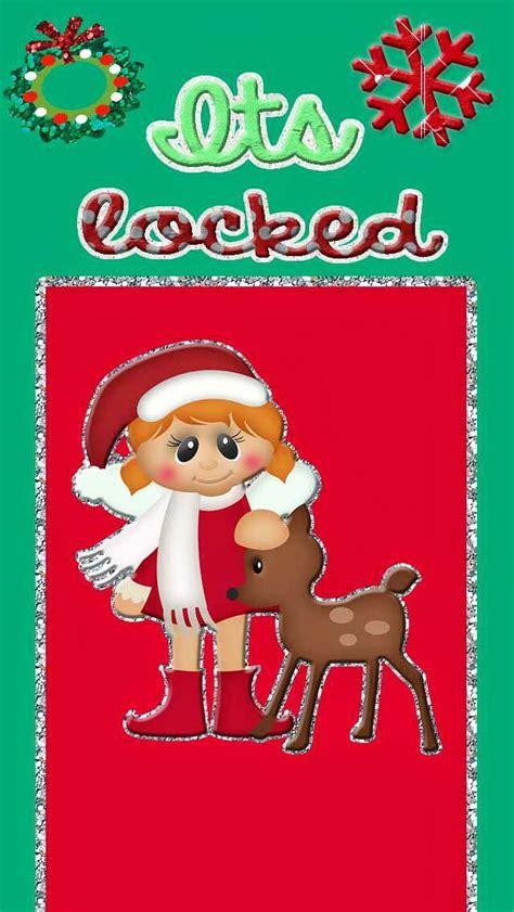 pou christmas wallpaper unlock 172 best lock unlock screen images on pinterest unlock