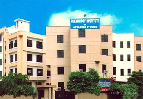 Rdias Mba Placements by Rukmini Devi Institute Of Advanced Studies Rdias New
