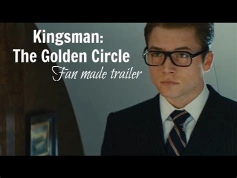 kingsman the golden circle 1785657321 kingsman the golden circle ll fan made trailer youtube