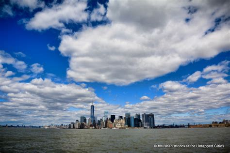 architectural boat tour new york circumnavigate manhattan on a roaring 20s architectural