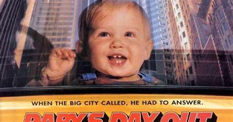 pemeran film boboho setelah dewasa inilah foto pemeran bayi di baby s day out setelah dewasa