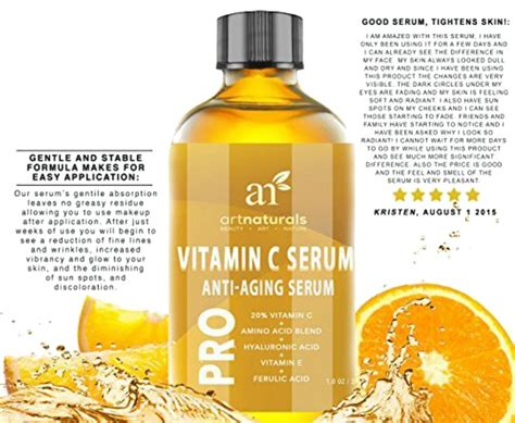 Serum Vitamin C Revlon by 618 Best Images About Beautification Process On
