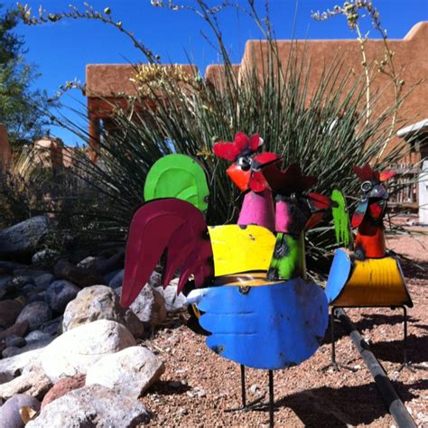 farm and table albuquerque 25 best mexico s cultural corridor images on