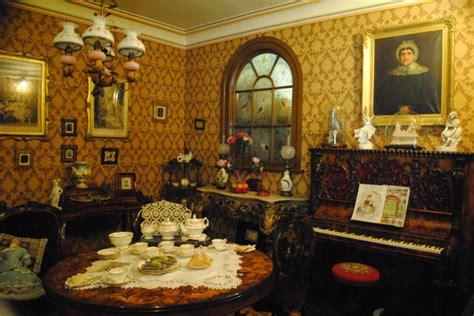 viktorianisches wohnzimmer fr 252 hjahrsfahrt 2014 frankreich und seite 2