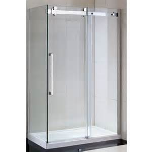 ove shower doors ove quot quot sliding shower door r 233 no d 233 p 244 t