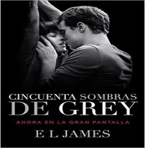 libro it film tie in edition las novelas er 243 tico rom 225 nticas m 225 s populares en 2015