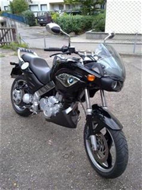 Motorrad Fahrschule Horgen by Fahrschule Alex Weith Zh Motorradgrundkurs Zh Ab Fr 149
