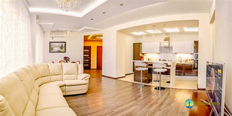 2 bedroom apartment for sale for sale luxury 2 bedroom apartment in arcadia odessa