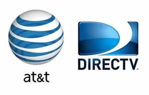 at t at t announces directv acquisition for 48 5 billion