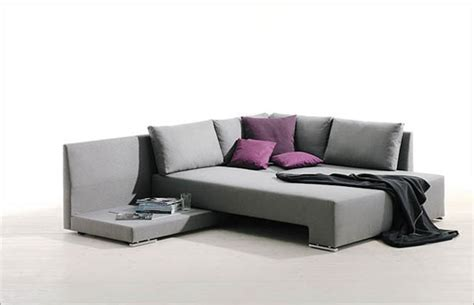 turn mattress into sofa gc design a cool method to turn a sofa into a bed