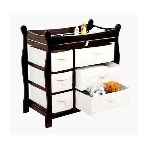 Baby Changing Tables Cheap 17 Best Ideas About Baby Changing Tables On