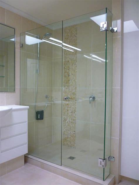 Shower Screen Installer shower screens installation in midland wa