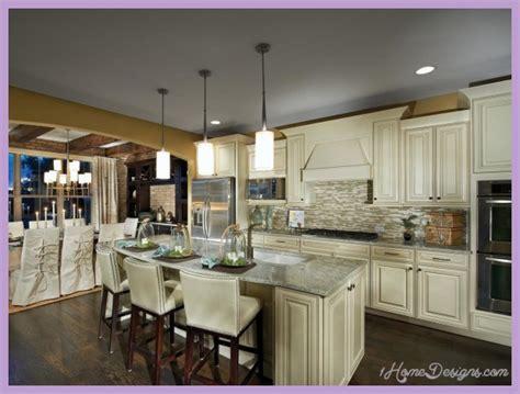 kitchen remodeling designers kitchen remodeling designers home design home