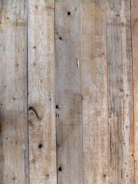 Planche De Bois Ancien by Mat 201 Riauth 200 Ques Mur Bois De Grange Et Bois Ancien