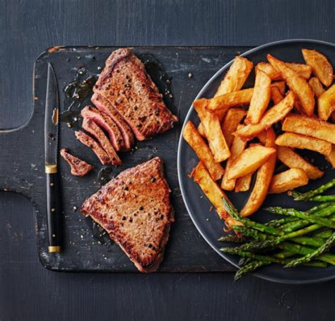 valentines meal deals s day 2018 the best dine in meal deals from