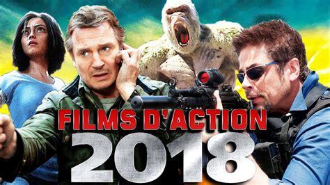 film action indonesia 2018 les meilleurs films d action de 2018 slouby fr