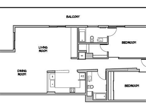 ultra modern house floor plans modern home floor plans ultra modern home floor plans