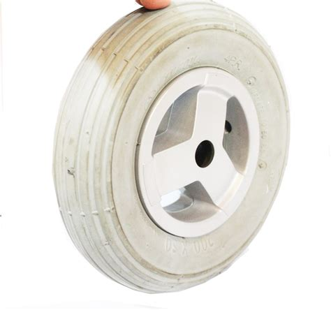 small rubber wheelswhite rubber wheelsolid rubber wheel