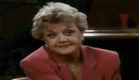 Angela Lansbury Meme - film disney everpop