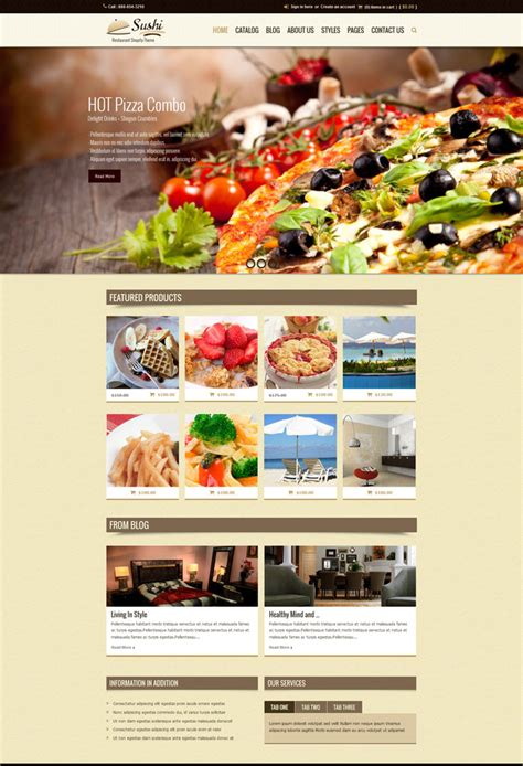 shopify grocery themes 15 best premium responsive ecommerce shopify themes