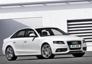 Audi Chennai Price Audi A4 A6 A8 Q5 Q7 R8 Car Price In India