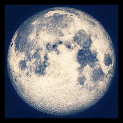 Blue Nasa wordlesstech blue moon washington